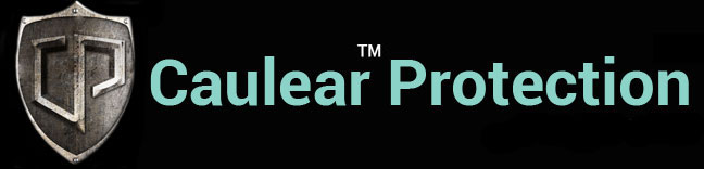 Caulear Ear Protection