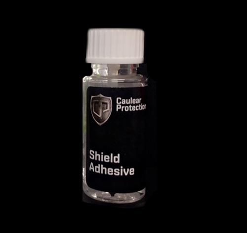 shield_adhesive